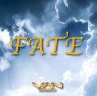 Fate (Original Mix) by Van Storck