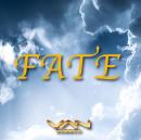 Fate by Van Storck